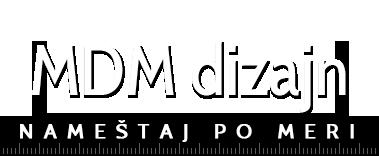 MDM Dizajn